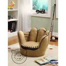 Sports Chairs For Kids Ideas On Foter