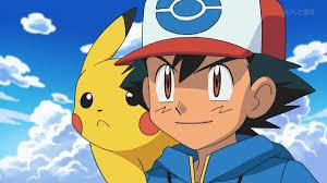 Top 15 Anime Like Pokemon - MyAnimeList.net