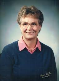 Myrtle L. Johnson   Obituaries   apg-wi.com