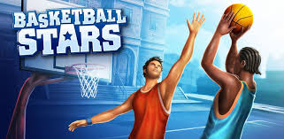 basketball stars 1 26 0 reskilling it