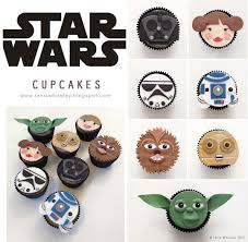 Fiesta Star Wars Decoracion Ideas Y Disfraces Star Wars