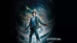 percy jackson wallpapers 18 images