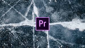 3 ways to freeze frame in premiere pro