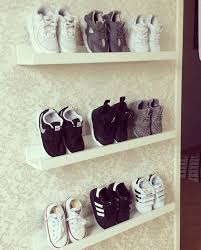 Baby Boy Room Shoe Rack Kids Shoe Rack Baby Boy Rooms Boy Room