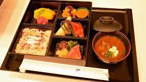 Image result for みそ汁ヘルシー食 イラスト