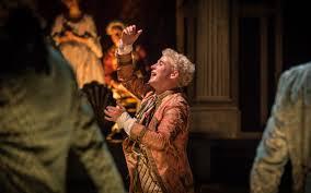Adam Gillen Archives - Theatre reviews by Edward Lukes
