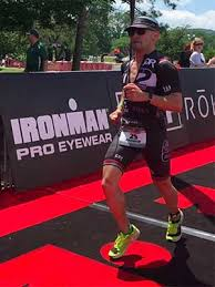 grit pain sacrifice 4 athletes share