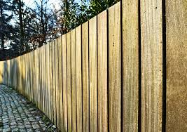 Perimeter Security Electric Fence Vs Motion Detection