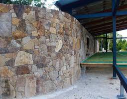 Cape Byron Stone Masonry - Home | Facebook