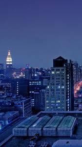 hd wallpapers manhattan new york city