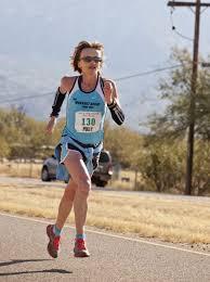 Photos: Tucson Marathon | Sports | tucson.com