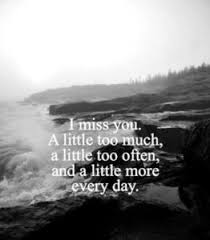 missing you es sayings images