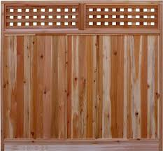 Premade Fence Panels Wooden Fence Panels Fence Panels For Sale Wooden Fence