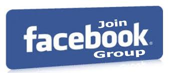 Join Facebook Group - How to Join Facebook Groups | Facebook group, Join  facebook, Facebook