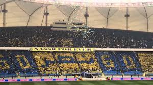النصر يعلن موعد عودة نجم الفريق من الإصابة وات ذا سبورت