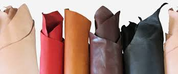 packer direct craft leather supplies