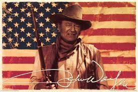 John Wayne Posters Prints Paintings Wall Art For Sale Allposters Com