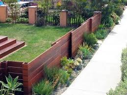 44 small yard fence ideas fence ideas
