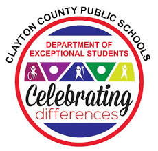 Special Education - CCPS