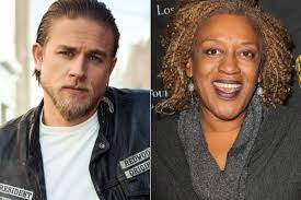 Sons of Anarchy' Season 6 Adds 'The Shield's' CCH Pounder As…