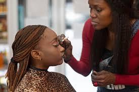 makeup artist in nigeria abuja u ng
