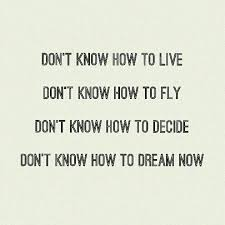 no more dream lyrics by bts bts lyrics quotes bts lyric bts quotes