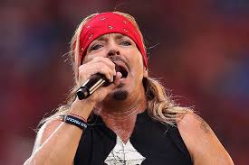 Bret Michaels on Stadium Tour Speculation: 'Health Is Number One'