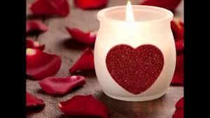 صور حب ورومانسية صور قلوب الحب اجمل صور Youtube
