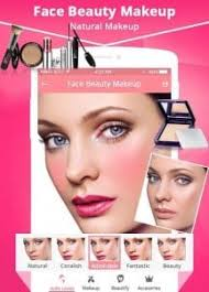 beauty apps for android ios