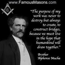 Famous Freemasons | Lodge of Friendship 37