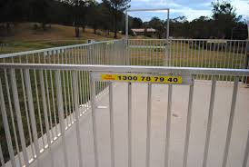 What To Consider When Buying Temporary Fencing Material Garden Ideas Best Temporary Fencing For Dogs Black And White Temporary Fencing Shepparton Buy Temporary Fencing