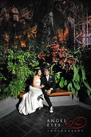 navy pier chicago illinois wedding