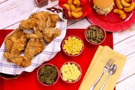 THE 10 BEST Restaurants in Rocky Mount ...