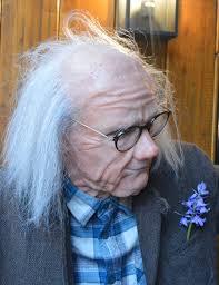 old age make up entry old man ben