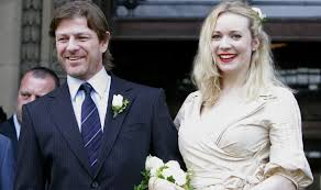 Sean Bean wife: The staggering 5 wives of Game of Thrones star - revealed |  Celebrity News | Showbiz & TV | Express.co.uk