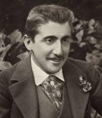 Inédits de Proust : Marcel se rappelle à nous