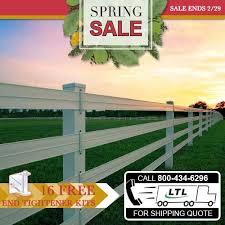 Flex Fence Flexible Vinyl Horse Fencing Ramm Horse Fencing Stalls In 2020 Horse Fencing Garden Gates And Fencing Diy Backyard Fence