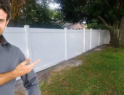 Gators Are Coming Are You Prepared Fence Dynamics