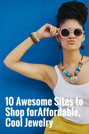 10 awesome sites to for affordable