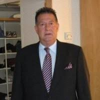 Marc Farrell - International Art Dealer - Global Gallery Group | LinkedIn
