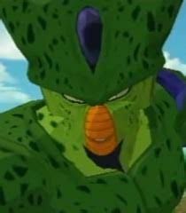 imperfect cell quotes