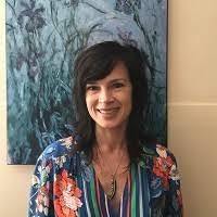Wendy Parker | CIIS