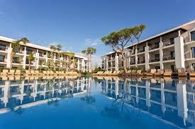 hotel pine cliffs gardens albufeira