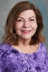 Peggy Hamilton | The DAISY Foundation