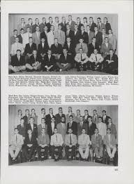 1957 Debris - Debris Yearbook - Purdue e-Archives
