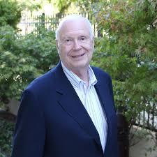 Howard H. Graham | Director list