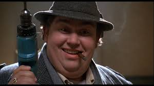 Image result for uncle buck