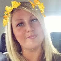 """30+ """"Adele Baker"""" profiles   LinkedIn"""