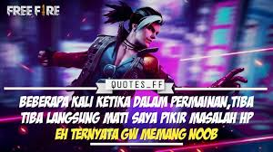 quotes anak fire home facebook