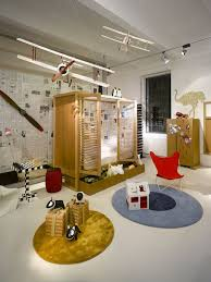 Fun Playroom Designs For Kids Modernholic